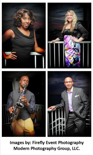 Candid Samples by Firefly Event Photography